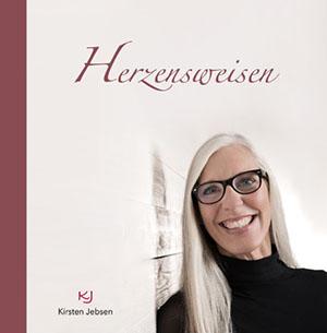 Kirsten Jebsen - Herzensweisen